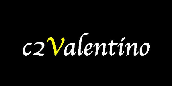 c2Valentino